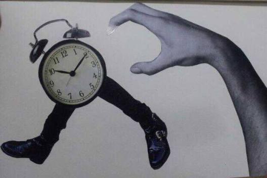 el-tiempo-corre-que-vuela