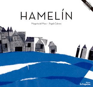 hamelin_portada (1)